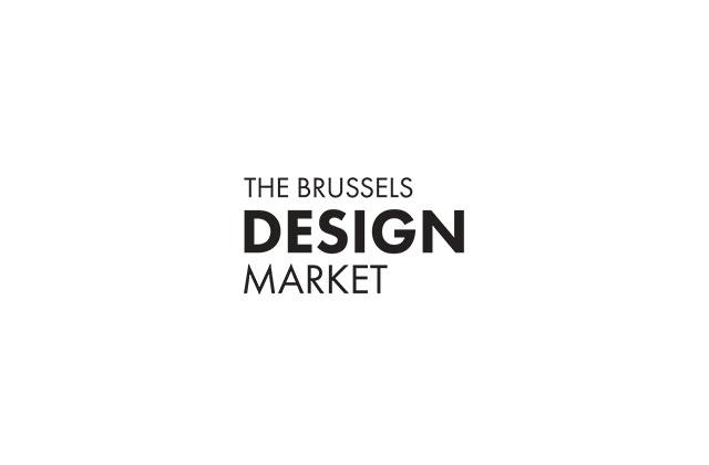 Agenda: Brussels Design Market maart 2020