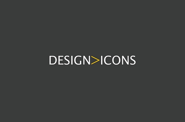 Agenda: Design Icons Amsterdam 4 + 5 april 2020