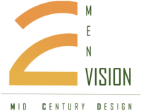 2 Men Vision - Sittard