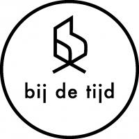 Bij de Tijd – winkel in Midcentury & Vintage Design meubels en lampen - Groningen