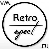 Retrospect - Echt