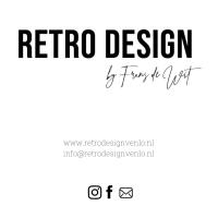 Retrodesignvenlo - Venlo