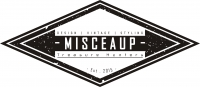 Misceaup – Treasure Hunters - Oss