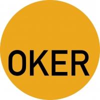OKER Vintage Interior - Eindhoven