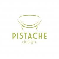 Pistache Design - Enschede