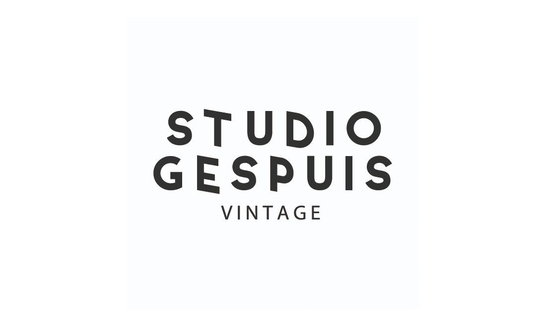 Studio Gespuis - Alkmaar