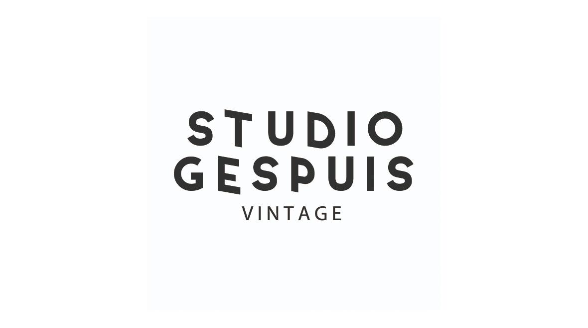 Studio-Gespuis-Vintage---Alkmaar