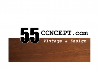 55concept - Wilp
