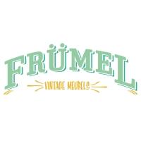Frümel - Utrecht