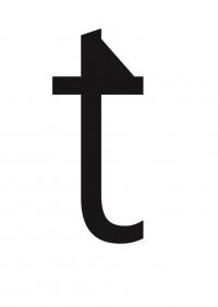 tim tom vintage conceptstore - Groningen