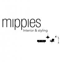Mippies Interior & Styling - Arnhem