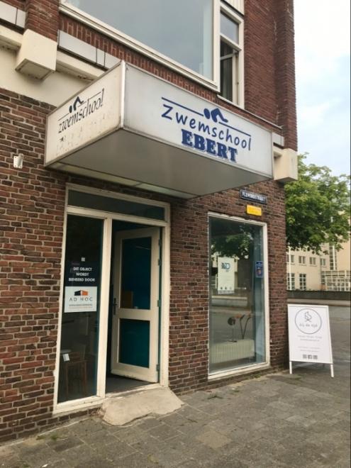 Design Meubels Groningen.Bij De Tijd Winkel In Midcentury Vintage Design Meubels En