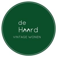 de Haard vintage - Leeuwarden