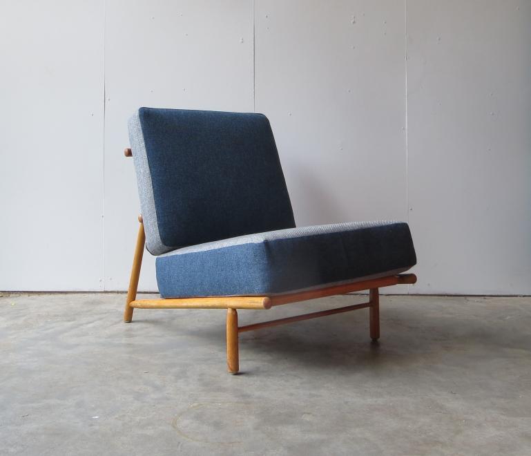 Zilverduin Vintage Furniture