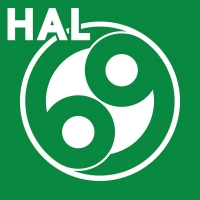 Hal 69 - Heeswijk-Dinther