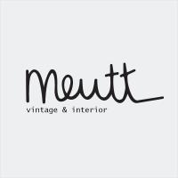 MEUTT - Loosdrecht