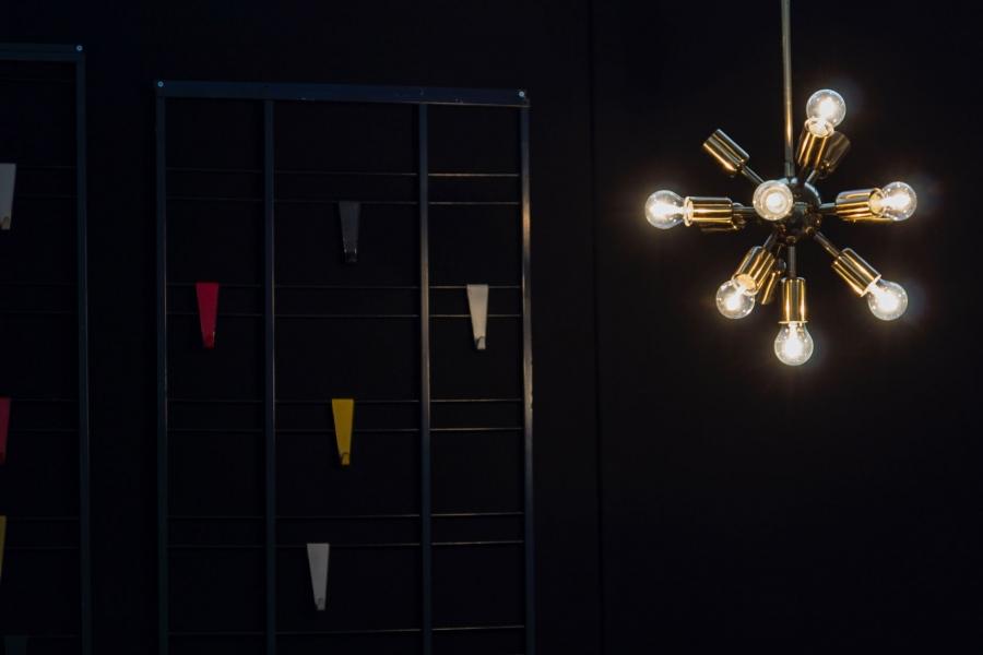 brussels-design-market-maart-2019-de-splendeur-03