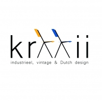Kraaii Design - Didam
