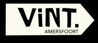 VINT AMERSFOORT - Amersfoort