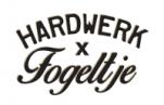 Hardwerk x Fogeltje - Leeuwarden