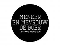 Meneer en Mevrouw de Boer - Utrecht