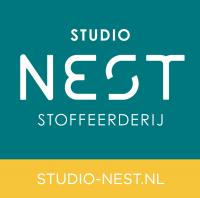 Studio Nest - Rotterdam