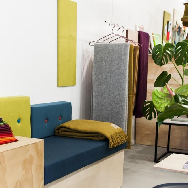 studio_nest_square_19