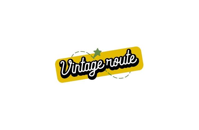 Agenda: Vintageroute Alkmaar 21 september 2019