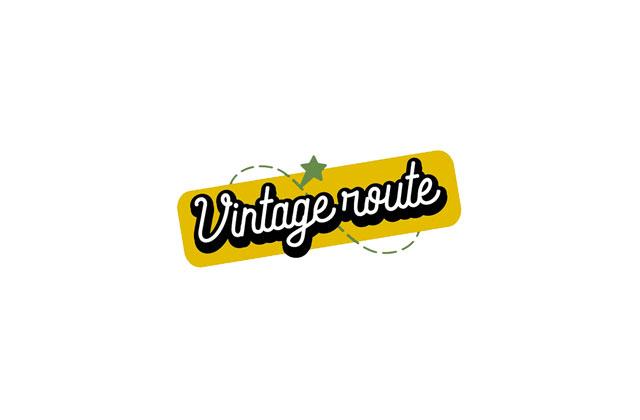 Vintageroute Alkmaar 21 september 2019