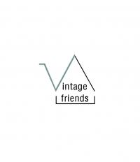 Vintage Friends - Amersfoort