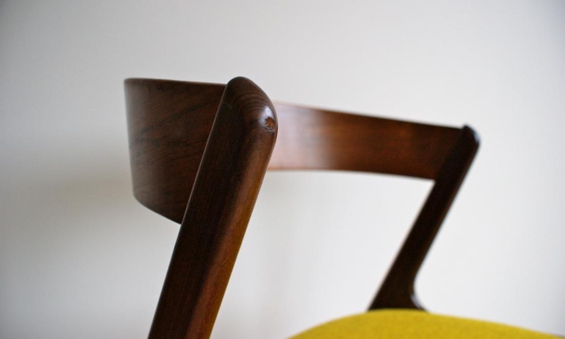 Let's make a seat - Sassenheim