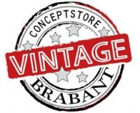 Vintage Brabant - Oudenbosch