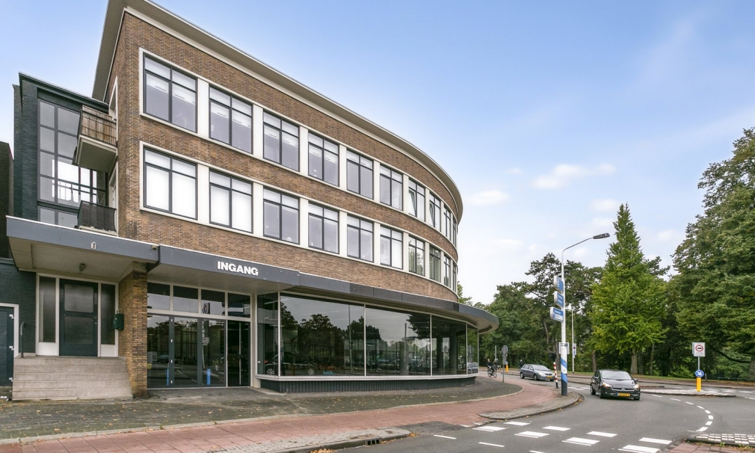 Redesignable - Bergen op Zoom