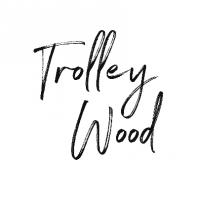 TrolleyWood - 'S-Hertogenbosch