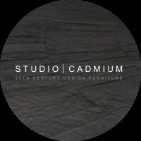 Studio Cadmium - Echt