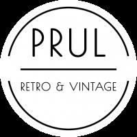 PRUL Retro & Vintage - Leeuwarden