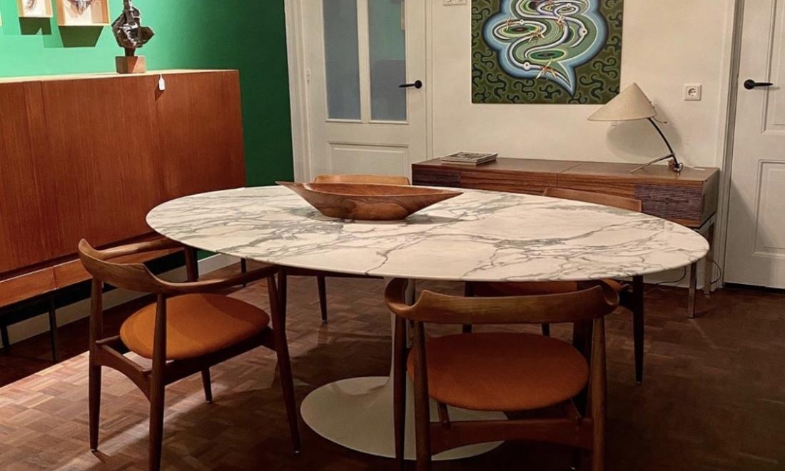 Decennia Design - Tilburg