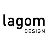 Lagom Design - Winkel